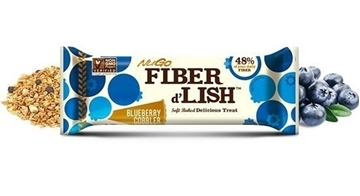 Picture of BLUEBERRY COBBLER - 5 PACK